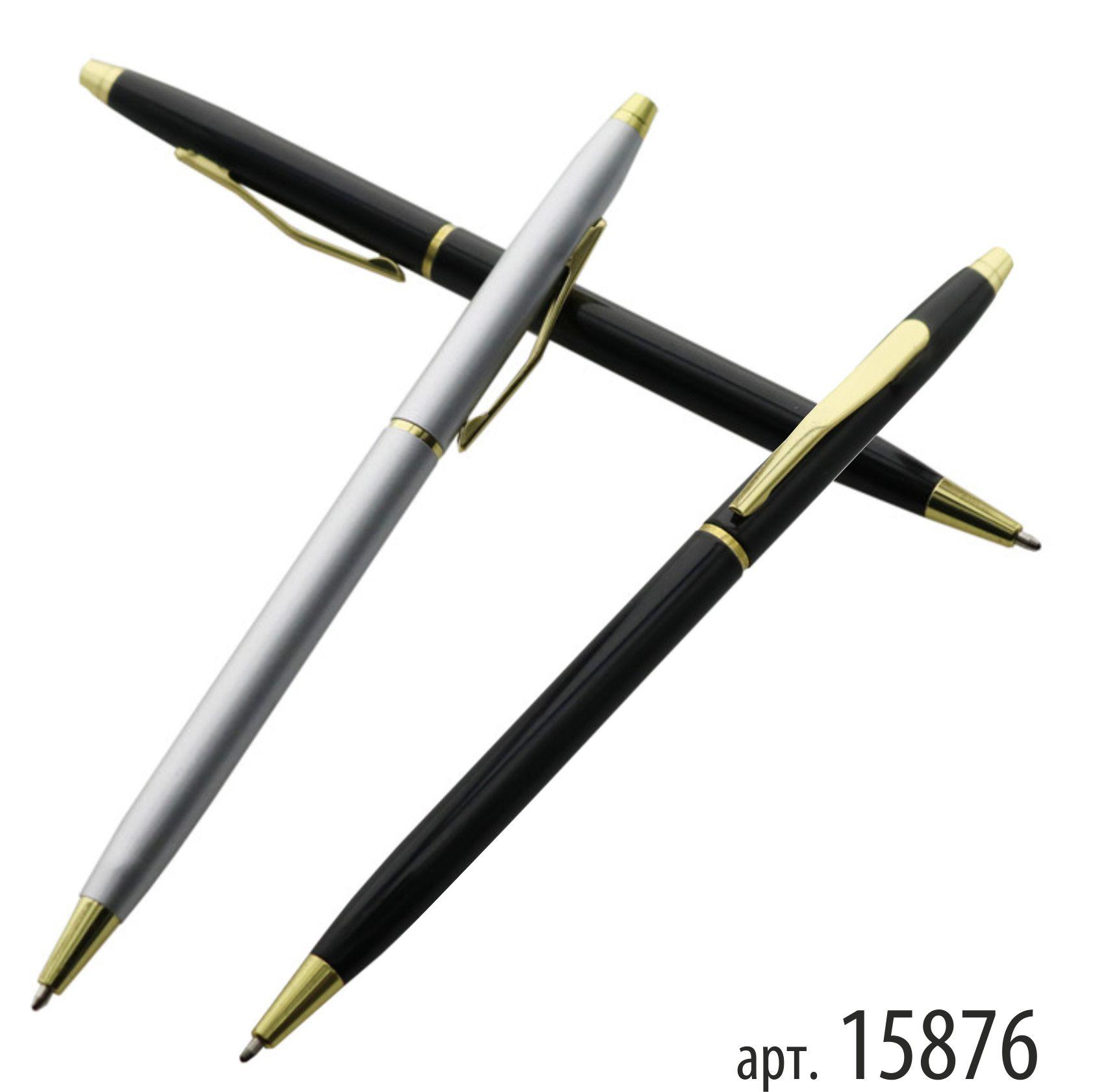 заказать ручки с логотипом в