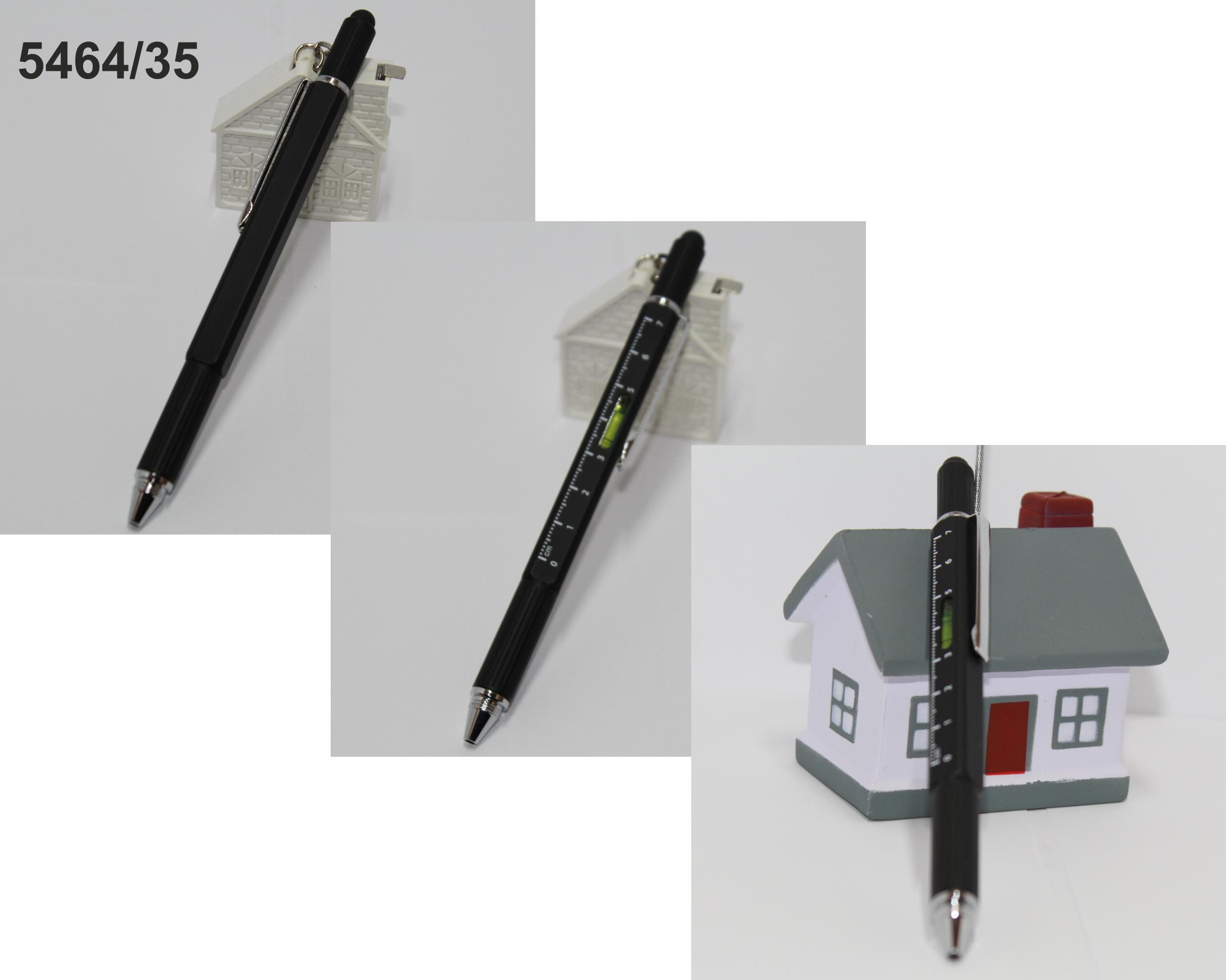 черные инженерские ручки