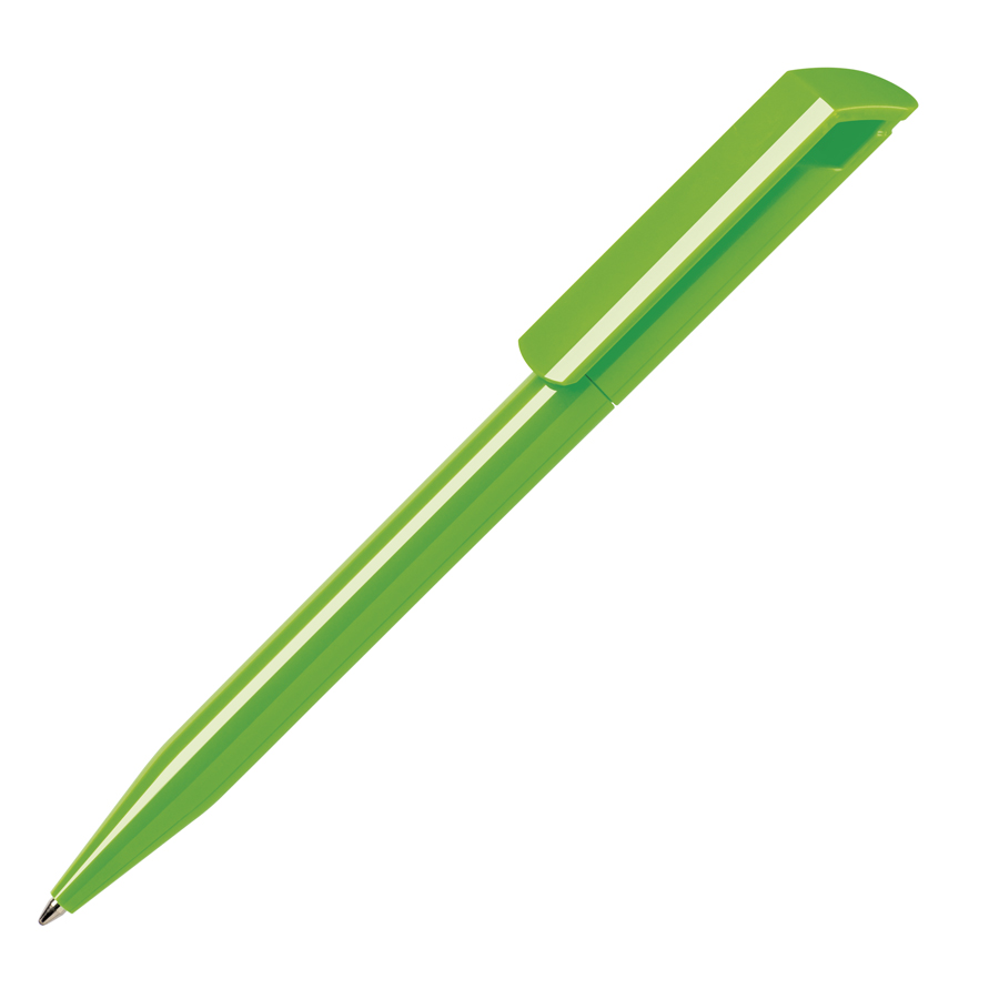 ручки Maxema в Москве