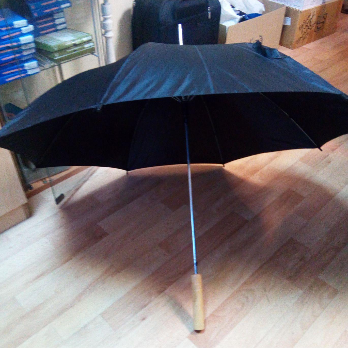 зонты трости оптом