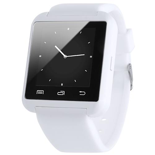 смарт часы с логотипом