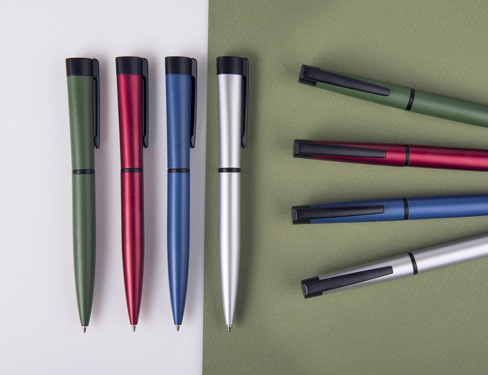 ручки ELLIPSE 40311