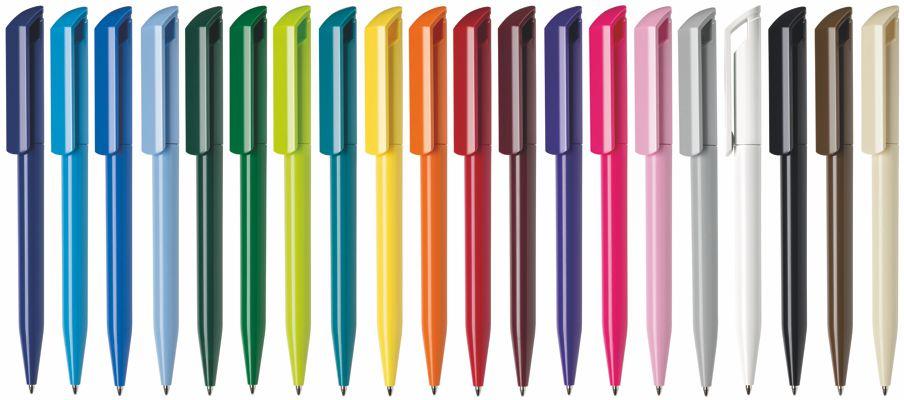 maxema pennen artikel 127009 met draaimechanisme