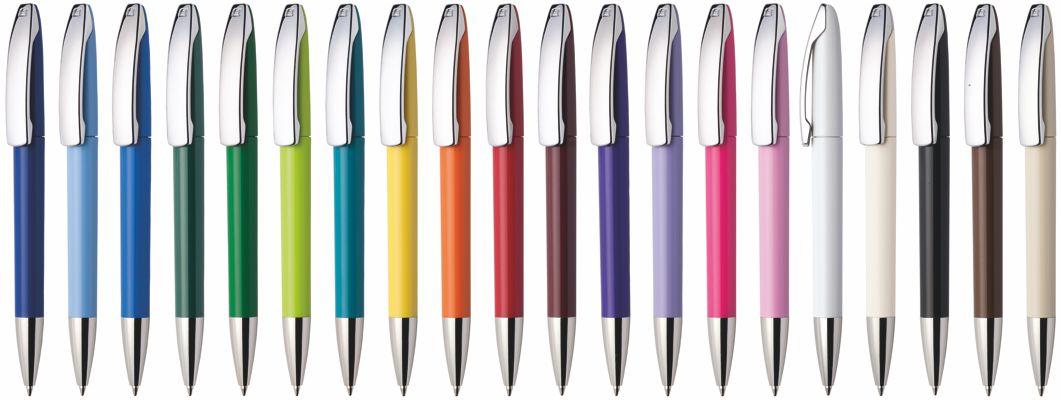 maxema pennen artikel 127012 met metalen clip