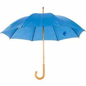 зонты с логотипом в Уфе