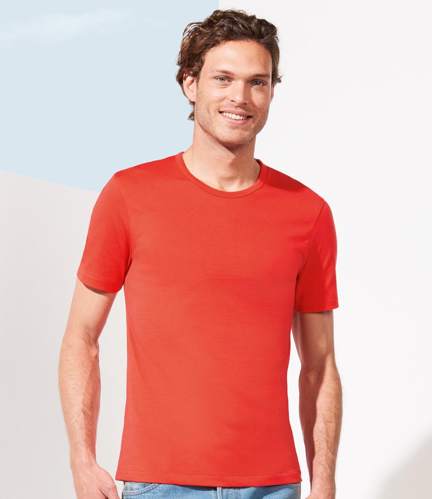 футболки sols оптом